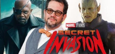Secret Invasion aurait trouvé son compositeur