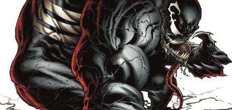 [Review VF] Venom : Agent Venom