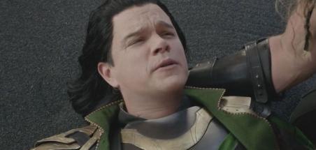Thor: Love & Thunder : nouveau caméo de Matt Damon ?