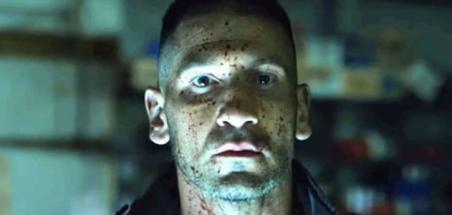 Rumeur : Retour de Jon Bernthal en Punisher ?
