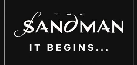 Le casting de la série The Sandman dévoilé