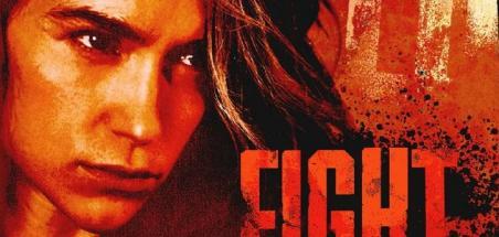 Wynonna Earp : Trailer pour la seconde partie de saison 4