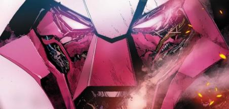 Des covers d'X-Men dévoilent des retours de personnages