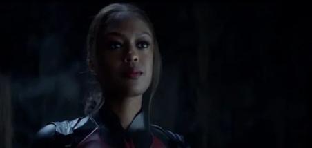 Batwoman : vidéo promo de l'épisode 2x06
