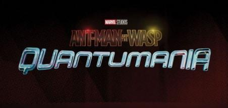 Ant-Man and the Wasp : Quantumania en tournage cet été