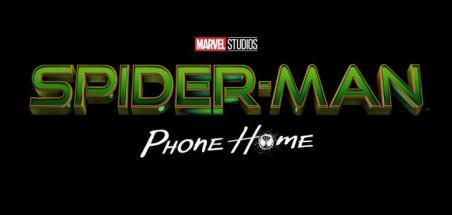 Les acteurs de Spider-Man 3 s'amusent avec le titre du film