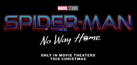 Spider-Man 3 révèle son véritable titre