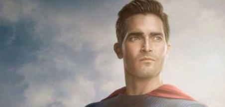 Review du premier épisode de Superman & Lois