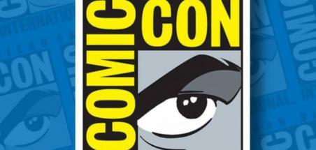 La Comic Con de San Diego à nouveau remplacé par une version @ home
