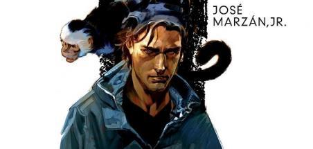 Les premières images de la série Y: The Last Man