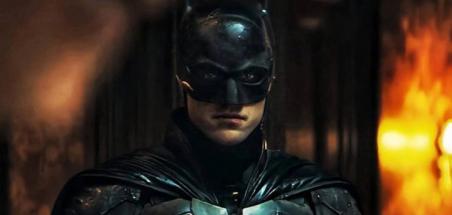 The Batman se déroulera sur la Terre-2 du DCEU !
