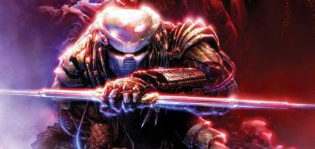 Marvel décale tous ses projets Predator