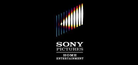 Sony Pictures signe un contrat avec Netflix