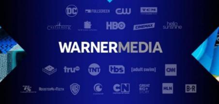 Retour des sorties exclusives au cinéma en 2022 pour WarnerMedia