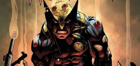 Rumeur : Une série Disney+  anthologique sur Wolverine