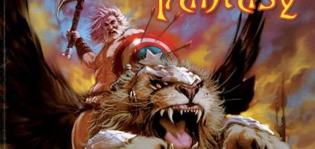 Marvel relance Amazing Fantasy avec Kaare Andrews