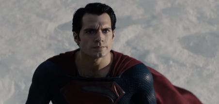 Un trailer pour la trilogie DC de Zack Snyder