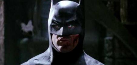 The Flash : Le tournage a débuté et Michael Keaton est confirmé