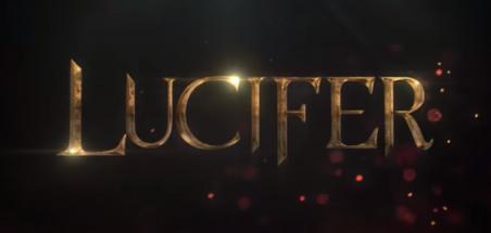 Trailer pour la seconde partie de la saison 5 de Lucifer