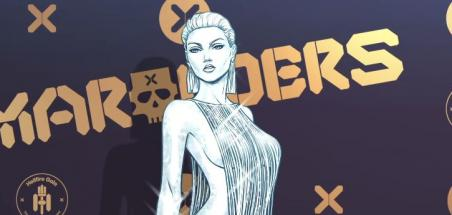 Un trailer pour le Hellfire Gala des mutants