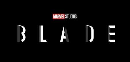 Une date de début de production pour Blade
