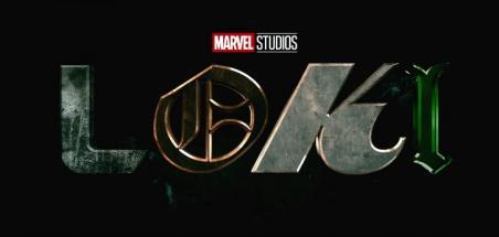La sortie de Loki avancée au mercredi 9 juin