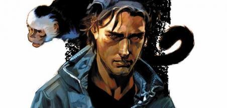 Enfin une date de diffusion pour la série Y: The Last Man