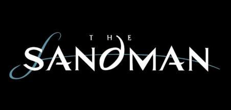 Sandman : un aperçu des coulisses