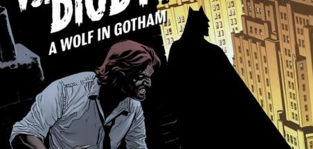 Fables de retour pour un crossover avec Batman