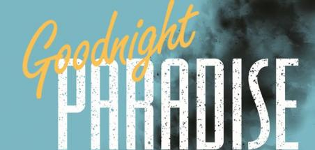 [Review VF] Goodnight Paradise
