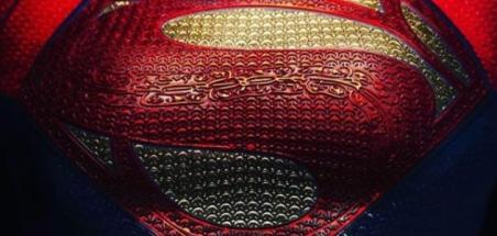 Un teaser de Supergirl pour The Flash