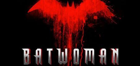 Batwoman : Photos du costume de Kate Kane