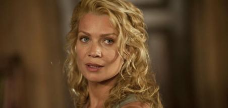 The Boys : Laurie Holden sera Crimson Countess dans la saison 3