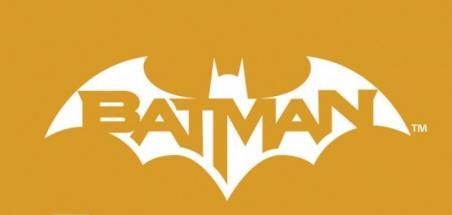 Un one-shot Batman/Fortnite en octobre