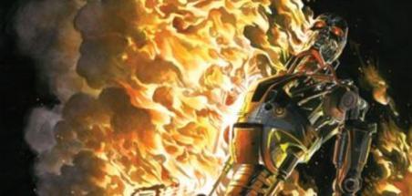 [Review VF] Terminator : Le jour d'après