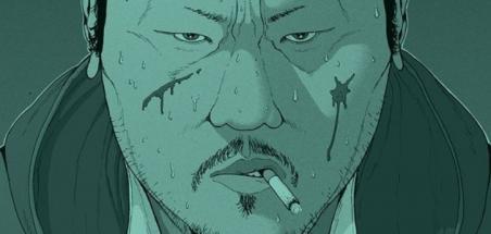Nouvelle série policière pour Rick Remender chez Image Comics