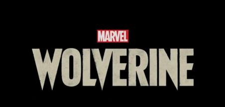Un jeu vidéo Wolverine par les créateurs de Spider-Man