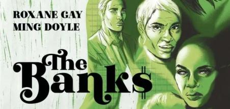 [Review VF] The Banks