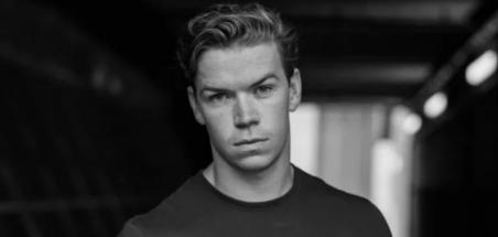 Will Poulter jouera dans Guardians Of The Galaxy Vol. 3