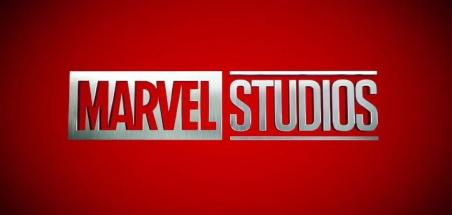 Une vague de reports chez Marvel Studios