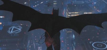 [Review VF] Future State Batman Tome 1 - 2024-2025