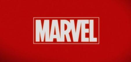 Deux nouveaux films Marvel dans la calendrier de Sony