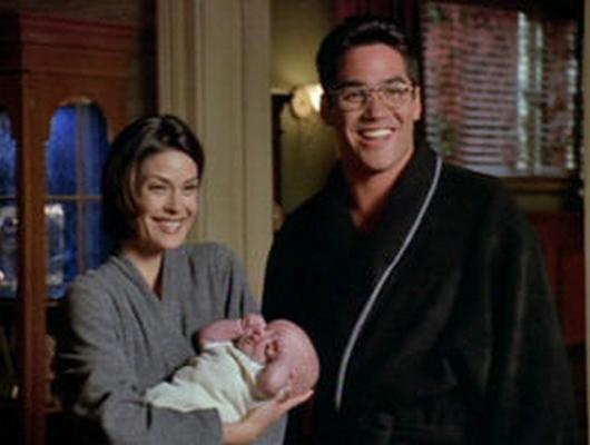 L'Ultime Aventure de Loïs et Clark