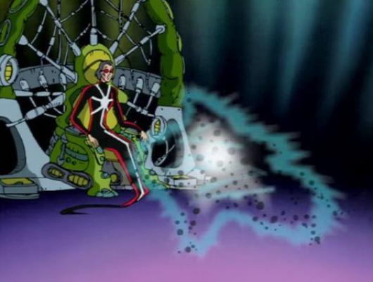 Le Dernier Combat 2/2 : Adieu Spider-Man