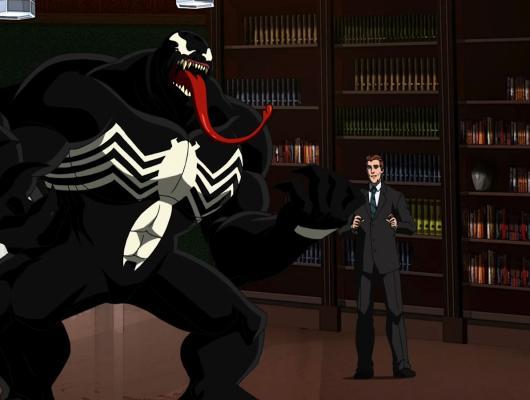 l'Anti-Venom