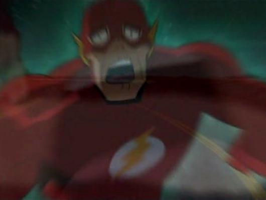 Trois Flashs valent mieux qu'un !