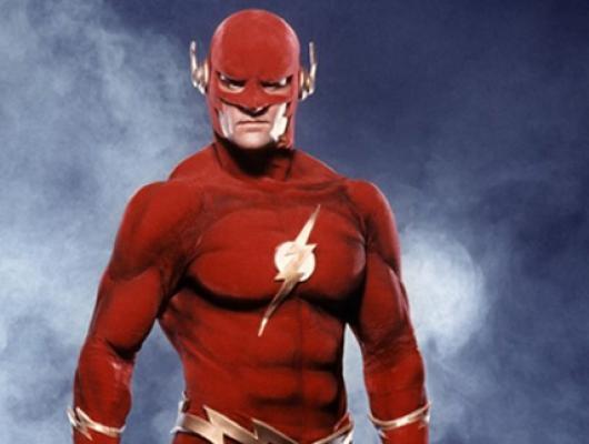 Flash (1990)