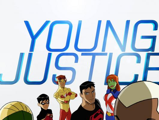 Young Justice Informations Serie_29_young-justice