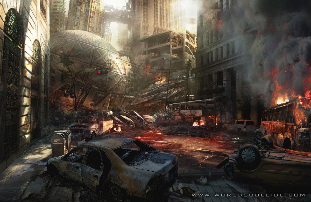 Aliens in Metropolis [J'Onn] - Page 2 Encyclo_illustre_1305495817