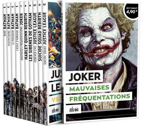 COMICS : DC COMICS News_illustre_1612559559_795